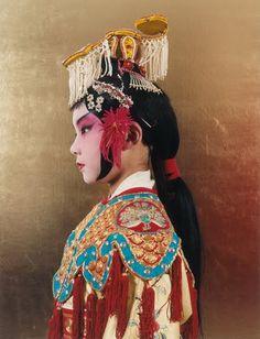 Image result for google spring Tibet  print