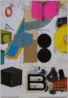 Google Image Result for http://www.dbermangallery.com/artist-portfolios/Letscher-2011/LanceLetscherWorkfromthemi/images/B.B.jpg