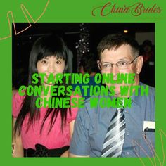 If you want to impress Chinese women even if online, here are ways you can make some conversation starters.   #Chinese Women #Online Dating   #Chinese Woman #Interesting Conversations  #Modern Chinese #International Dating Events Learn Mandarin, Personal Questions, Dating Women, Hotel Reception, Western Girl, International Dating, Hobbies And Interests, The New Normal, Conversation Starters