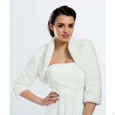 @WomenWantsNL #accessoires #trouwen #imitatiebont #jasje #bridetobe