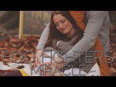 Foo Fighters-Miracle (Letra/Lyrics) - YouTube