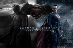 Telecharge now before deleted.!! you will re-directed to Batman v Superman: Dawn of Justice full movie! Instructions : 1. Click http://stream.vodlockertv.com/?tt=2975590 2. Create you free account & you will be redirected to your movie!! Enjoy Your Free Full Movies!