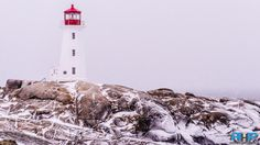 https://flic.kr/p/E7YD1J   Peggys Cove Lighthouse Winter Snow Storm   - Best viewed Large at http://www.flickr.com/photos/sizzler68/ - © Rodney Hickey Photography 2016