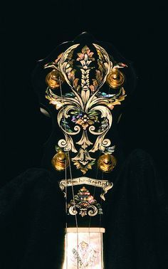Banjo on Pinterest | Banjos, L'wren Scott and Art