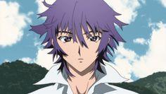 Category:Characters - Shiki Wiki - Wikia