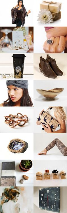 Wonderful Shops Of Etsy Part 2 by fashiontrends777 on Etsy--Pinned with TreasuryPin.com