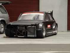. toyota kp60 kp61 starlet race racecar beams racing 3sge 3s n/a slicks toyo toyotires tagtoyo track circuit raceway r888 r888r rr