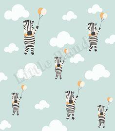 Children | Little Hands