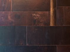 ECCO Hotel and Conference Centre. Tønder, Denmark, Completed 2013. Total floor area: 5,000 m2. Client: ECCO. Architect: DISSING+WEITLING architecture. Engineer: INGENIØR'NE. Landscape: YARDS LANDSCAPE. Interior Design: FORM Cph. Photos: Adam Mørk