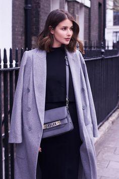 HarperandHarley | Minimal + Chic | @codeplusform