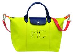20 anni di Le Pliage: Longchamp celebra la sua borsa icona