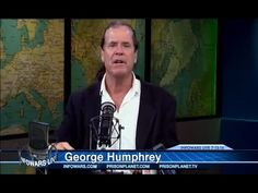 Alex Jones : Commercial Free - Wednesday (7-13-16) George Humphrey & Roger Stone - YouTube