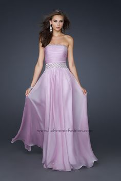 prom dresses    http://after5formals.online/products/17505_lavender_f?utm_campaign=social_autopilot&utm_source=pin&utm_medium=pin  We Ship Globally!