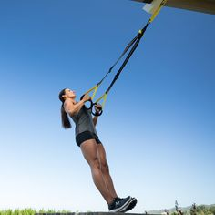 Workout Gear, No Equipment Workout, Fun Workouts, At Home Workouts, Compact Treadmill, Peloton Bike, Suspension Trainer, Ankle Weights, Cycling Shoes