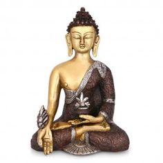 701 Best Buddha images in 2018 | Buddha, Buddhism, Buddha