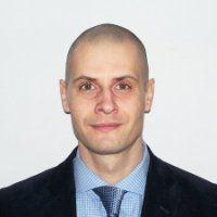 Martin Skodacek