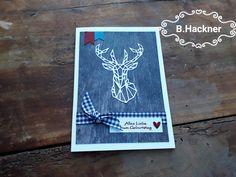 Glückwunschkarte Geburtstag Cover, Books, Hydrangea, Cards, Livros, Livres, Book, Blankets, Libri