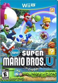 <3 this game but I always raeg quit. I've always been better at Donkey Kong but Mario is still fun!