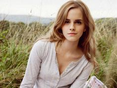 Free emma watson photo downloads Wallpapers | HD Wallpapers Download