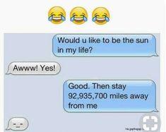 Funny ex memes, funny girlfriend memes, funny mems, that's hilarious, funny Memes Humor, Funny Girlfriend Memes, Funny Shit, Funny Texts Jokes, Text Jokes, Funny Texts Crush, Funny Text Fails, Humor Texts, Ex Funny