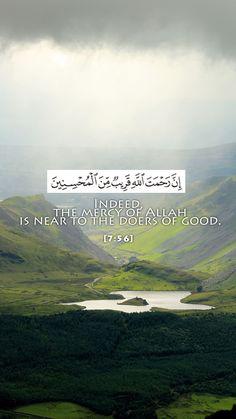 9 Best Islamic Wallpapers Images Islamic Wallpaper Quran