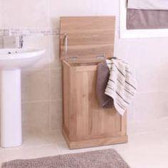 Salle de bain de style de style Moderne par Asia Dragon