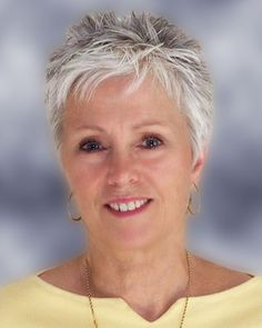 Meet Diane Spooner of Coldwell Banker Grass Roots Realty in Penn Valley!