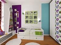 little girls room wall decor - Bing Images