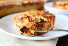 baked-polenta-pie2