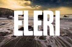 18 magische walisische Babynamen, die Lust auf Kinder machen names unique boy names unique creative names unique girl names unique southern names unique uncommon names unique vintage Boy Puppy Names Unique, Unique Baby Names, Puppies Names Female, Female Names, Welsh Baby Names, Names Baby, Boy Girl Names, Baby Name Generator, Name Inspiration