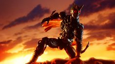 Another Agito   Flickr - Photo Sharing