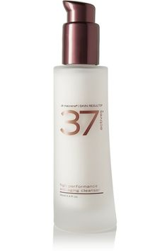 € 71 - 37 Actives | High-Performance Anti-Aging Cleanser, 100ml | NET-A-PORTER.COM