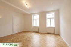 #Altbau #Wien #Modernisierung #Wohnen Eckhaus, Next Door, Tile Floor, Doors, Flooring, Condominium, Real Estates, Refurbishment, Projects