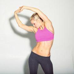 Esercizi per pettorali: allenamento a casa senza attrezzi