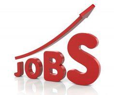 Theincircle.com #DigitalIndia #MakeInIndia #ISupportDigitalIndia JobOpenings For Professional,Unskilled & Midskiled Candidates In India #theincircle