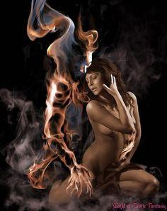 erotic bilder