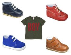 """""""Born into Wealth (B.I.W) baby and children shoes"""" by bornintowealth on Polyvore"""