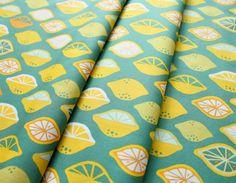 Monaluna Juicy Lemon-Lime