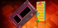 New Intel Chips Give Thin Tablets a Big Power Boost