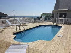 VRBO.com #570138 - Private Pool, Beautiful Home , Awesome Views of Gulf of Mexico
