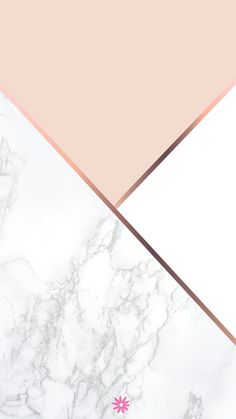 Haga clic en check out all FREE wallpaper y imprimibles! Iphone Wallpaper Pink, Pink Marble Wallpaper, Homescreen Wallpaper, Iphone Background Wallpaper, Tumblr Wallpaper, Marble Wallpapers, Aztec Wallpaper, Luxury Wallpaper, Wallpaper Murals