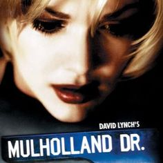 Along Mulholland Drive nothing is what it seems. In the unreal universe of Los Angeles, the city bares its schizophrenic nature, an uneasy blend of innocence and corruption, love and loneliness, beauty and depravity. A woman is left with amnesia following a car accident. An aspiring young actress finds her staying in her aunt's home. The puzzle begins to unfold, propelling us through a mysterious labyrith of sensual experiences until we arrive at the intersection of dreams and nightmares....
