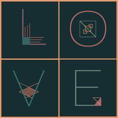 My Stuff / A SWEET SPIRIT — Designspiration