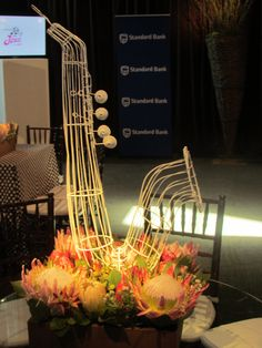 Iconic Venues in South Africa. Welcome to the forum where your wedding, conference, event or meeting is expertly catered for with elegance and precision. Turbine Hall, South Africa, Jazz, Events, Table Decorations, Wedding, Home Decor, Valentines Day Weddings, Decoration Home