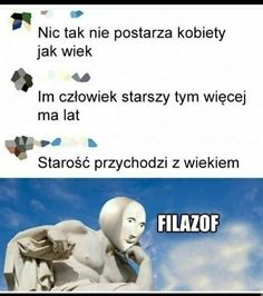 Very Funny Memes, Wtf Funny, Polish Memes, Hetalia, Laughter, Haha, Funny Pictures, Geek Stuff, Jokes