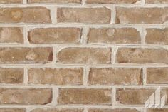 (Updated 3/28) Front and Rear Porch Surface Finish - General Shale - Castle Rock Tudor Brick