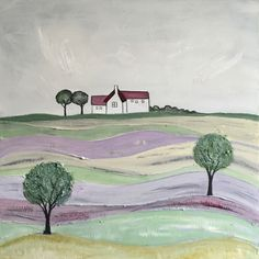 what a grey sky can bring nathalie vachon website