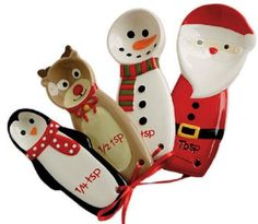 Wholesale home decor and wholesale gifts from Design Imports. Shop our holiday aprons, doormats, kitchen towels and gift sets Christmas Colors, All Things Christmas, Christmas And New Year, Christmas Themes, White Christmas, Christmas Ornaments, Holiday Ideas, Merry Christmas, Xmas