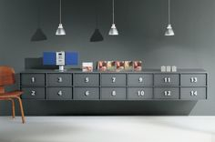Toolbox Home Collections, Tool Box, Workplace, Furniture Design, Container, Purpose, Toolbox, Tool Cabinets
