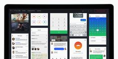 The UX App That's Driving Design Everywhere, From Airbnb to Zappos